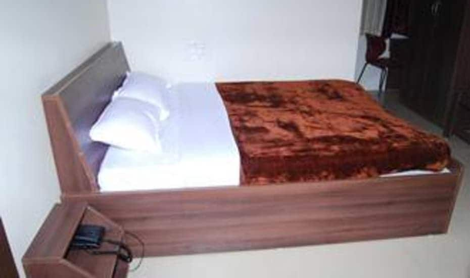 Sai Tirumala Residency, Tirumala Byepass Road, Sai Tirumala Residency