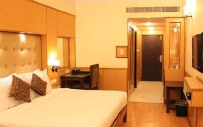 Park Grand Hotel, Kankhal Road, Park Grand Hotel
