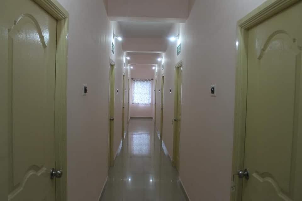 Royal Green Accommodation, Pallavaram, Royal Green Accommodation