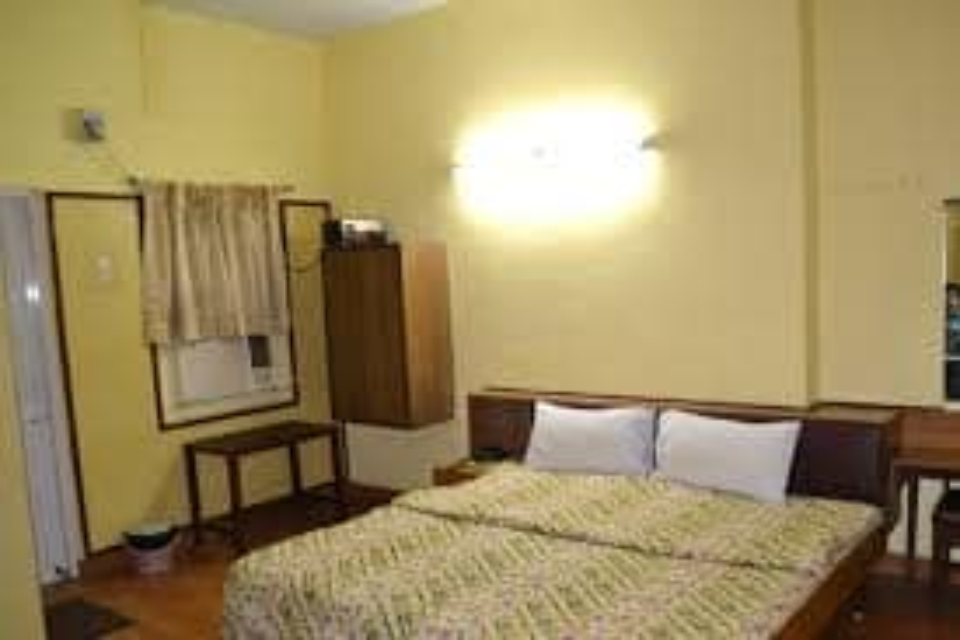 Hotel Himalaya Residency, Triplicane, Hotel Himalaya Residency