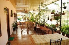 Silverweed Homestay, Fort Kochi, Silverweed Homestay