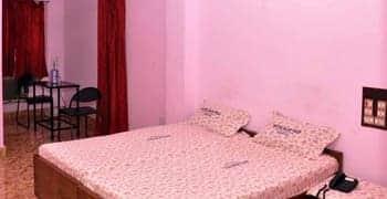 Hotel Blue Nile, Pallavaram, Hotel Blue Nile