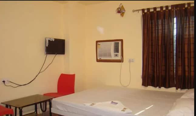 Swagatam Inn - Jessore Road, Airport Zone, Swagatam Inn - Jessore Road