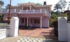 Priya Homes, none, Priya Homes