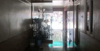 Sai Sreenivasam residency, Renigunta, Sai Sreenivasam residency