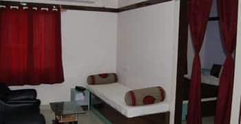 Hotel M.N Residency, Secunderabad, Hotel M.N Residency