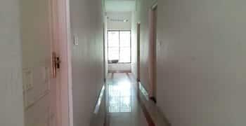 Lyla Residency, Ernakulam North, Lyla Residency