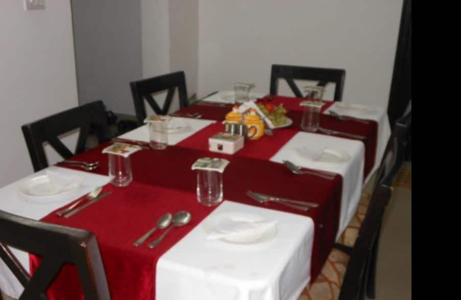 Bulande Hospitality Services, Hebbal, Bulande Hospitality Services