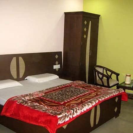 Hotel Mid Town by Sonachi, Near Golden Temple, Hotel Mid Town by Sonachi