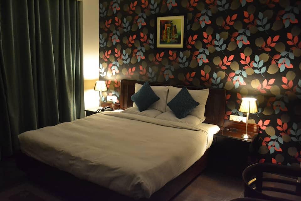 Hotel Hari Heritage, Haridwar Rishikesh Road, Hotel Hari Heritage