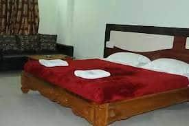 Sri Lakshmi Guest House, Chepauk, Sri Lakshmi Guest House