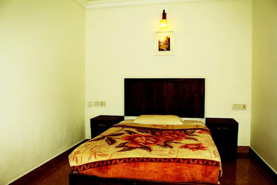 Bella Vista Resort, Chithirapuram, Bella Vista Resort