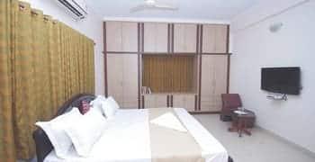 Wudstay Hitech City Madhapur, Madhapur, Wudstay Hitech City Madhapur