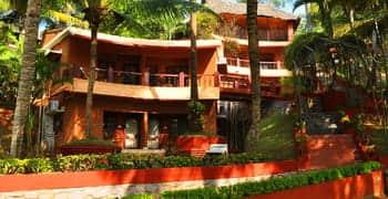 Halcyon Valley Beach Resort, Beach Road, Halcyon Valley Beach Resort