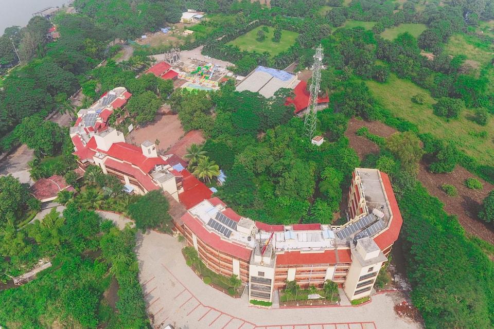 Daman Ganga Valley Resort, Naroli Road, Daman Ganga Valley Resort