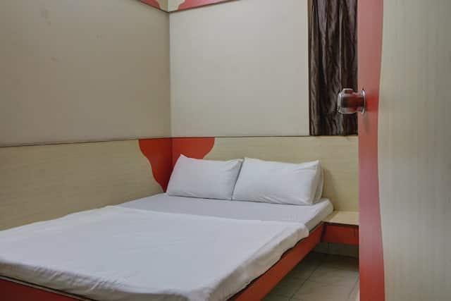 Hotel Vasavi Residency, B T M Layout, Hotel Vasavi Residency