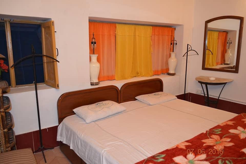 Kafal Resort, Nainital ranikhet road, Kafal Resort