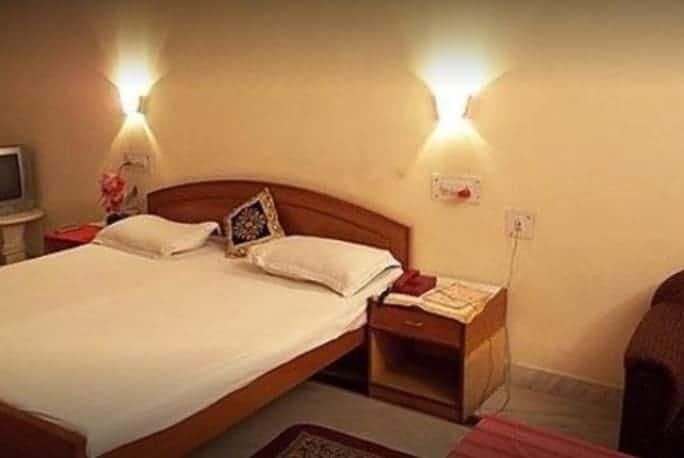 Shree Balaji Lodge, Secunderabad, Shree Balaji Lodge