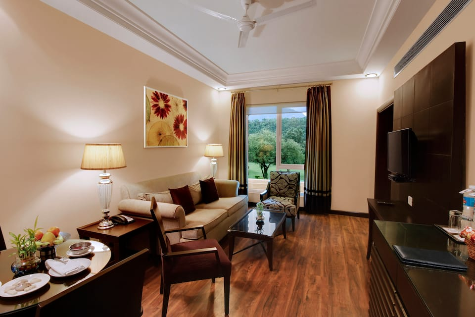Country Resort By AHRPL, Jammu Road, Country Resort By AHRPL