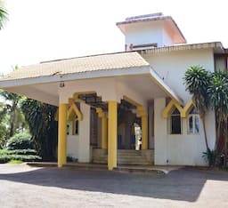 Hotel Varca Palms Beach Resort