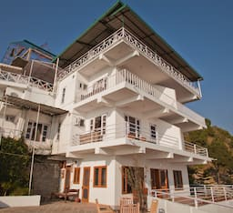 Hotel Birds View Resort