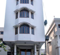 Hotel Chicago By Geostays