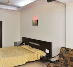 Hotel Grand Resort