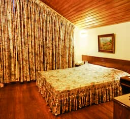 Hotel The Oriental