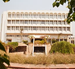 Mohan International Hotel, Amritsar