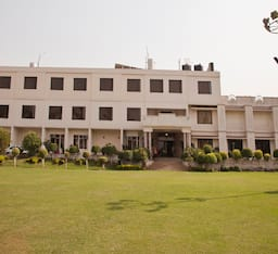 Hotel SG Resorts
