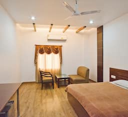 Hotel Ashirwad International, Amritsar