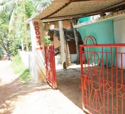 Hotel JD Guest House