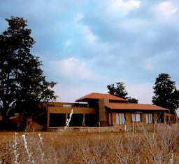 Hotel Kings Lodge