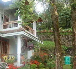 Hotel Blackberry Hills Retreat & Spa