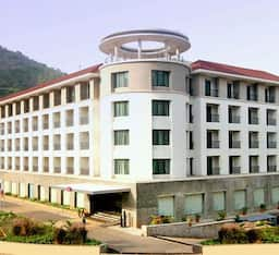 Hotel Mercure Lavasa Convention Centre