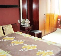 Hotel TG Stays Ripon Street