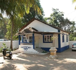 Hotel Prince Santosh Holiday Homes