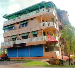 Hotel Pearl Harbour