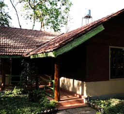 Hotel Green Line Stay