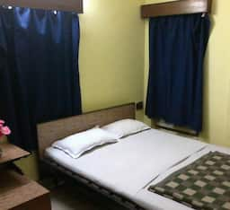 Hotel Kasino International, Durgapur