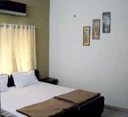 Hotel Fig N Olive Service Apartments