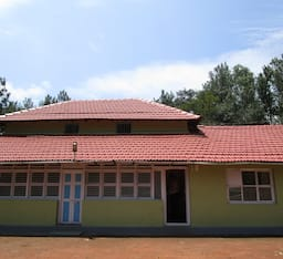 Hotel Thanmaya Home Stay