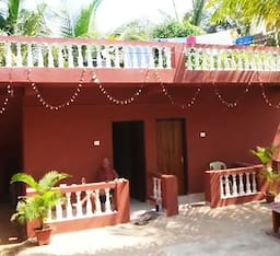 Hotel Leon Guest House