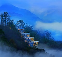 Hotel Chandys Windy Woods