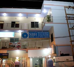 Hotel The Idol Paradise