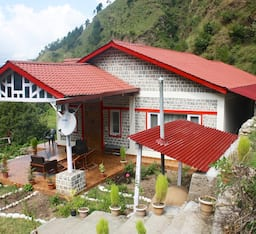 Hotel Spirits Unplugged! Farm & Orchard Retreat