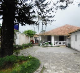Hotel TG Stays Opposite Lions Club