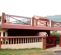 Hotel HS Holiday Home