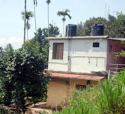 Hotel Evergreen Holiday Home