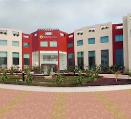 Hotel Bravura Gold Resort